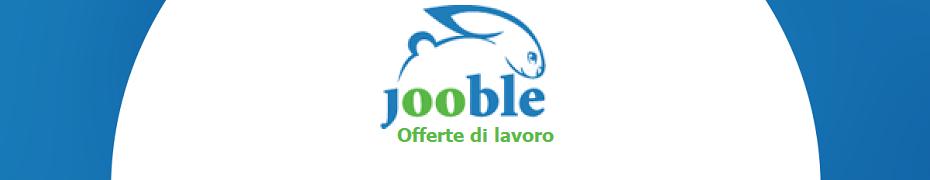 86536_company_logo_og_1