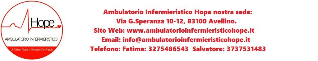 pizap.com15392470588871