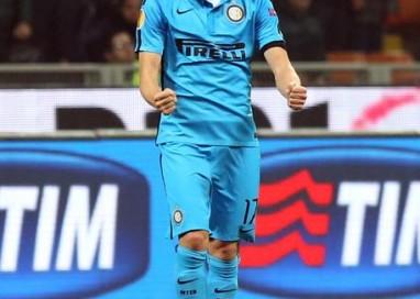 Udinese: ufficiale prestito Kuzmanovic