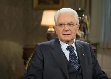 Mattarella: Bersani, bell'esordio
