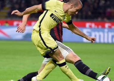 Inter: Palacio rinnova fino al 2017