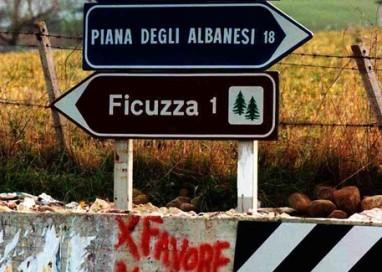 Mafia: sindaco Corleone,sono serenissima