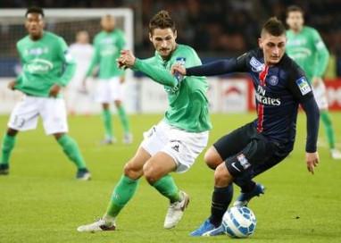 Francia: coppa, Verratti+Ibra e PSG vola