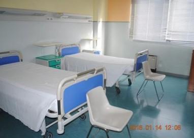 Morti in reparto, altri 10 indagati