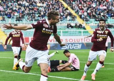 Serie A: vincono Torino e Bologna