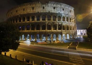 Roma: Bertolaso, accetto sfida