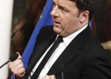 Renzi, avviso di garanzia non è condanna