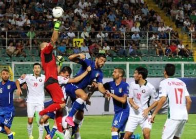 Euro 2016, possibili gare a porte chiuse