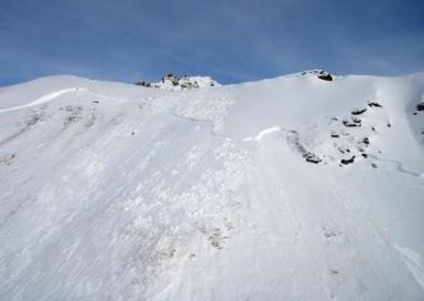 Valanga in Val Pusteria: 4 morti e alcuni feriti