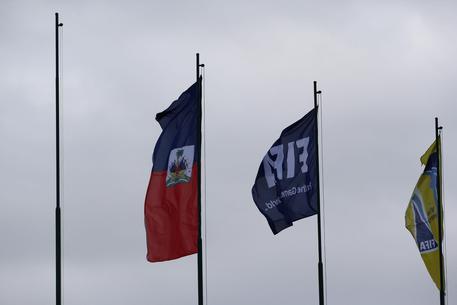 Kosovo, Uefa pronta a modificare statuto
