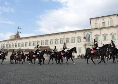 Mattarella, alleanza contro corruzione