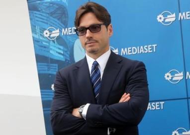 Mediaset Italia Due verso lcn 120