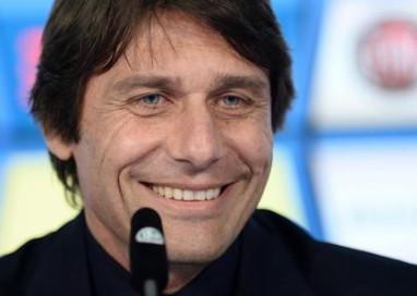 è ufficiale, Conte ha firmato per il Chelsea