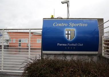 Parma Fc, asta deserta per Collecchio