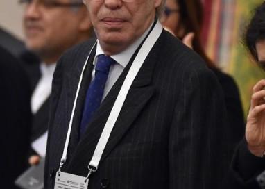 Inter: Moratti, non cedo quote a cinesi