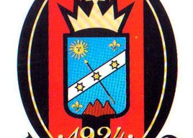 Serie B, – 5 punti al Lanciano