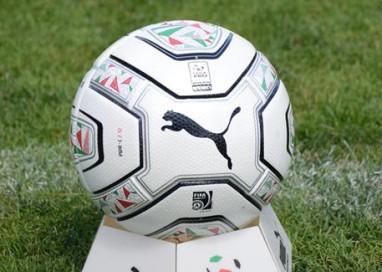 Playoff Lega Pro,Pordenone-Casertana 1-0