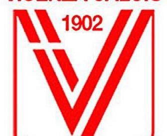 Il Vicenza passa ad una nuova società