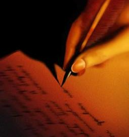 Poesie nel mondo