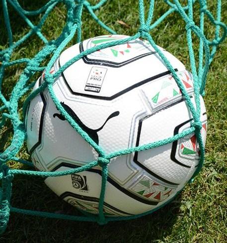 Lega Pro, Benevento promosso in B
