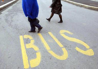 Ok stipendi autisti Roma,niente sciopero
