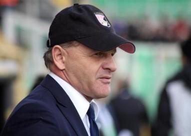 Iachini, Udinese società seria
