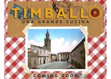 Premiato il timballo vincitore che sarà protagonista del cortometraggio'Timballo', di Maurizio Forcella.  La ricetta del 'Timbascous' al cous cous
