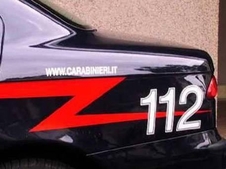 Cinque minorenni violentano una coetanea provincia di Salerno