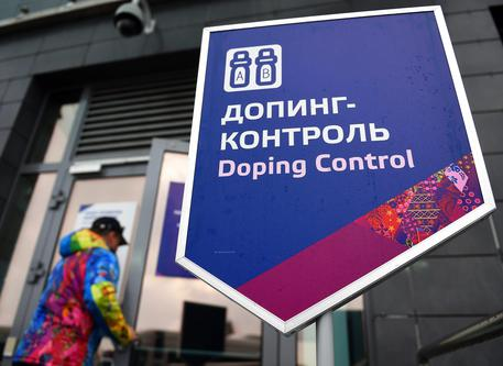Doping, atleti russi esclusi dalle Olimpiadi. Mosca: