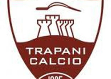 Playoff serie B, Trapani in finale