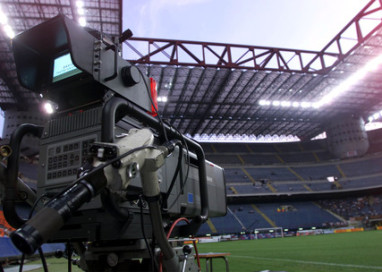Lega Serie A: prossima assemblea il 21/6