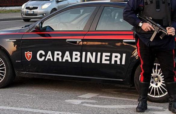 Benevento: Appalti truccati 10 arresti