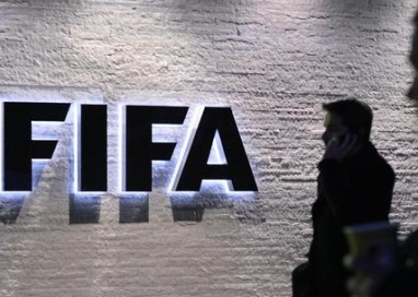 Fatma Samoura segretario generale Fifa