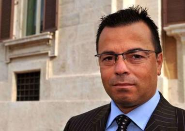 Gianluca Buonanno morto in un incidente stradale