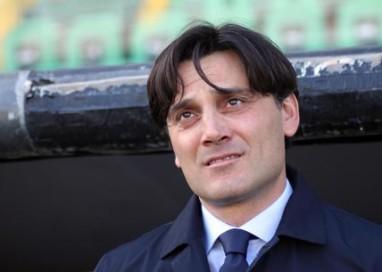 Montella, io l'esorcista per il Milan