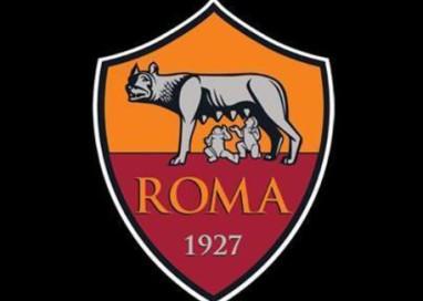 Roma: ufficiale l'acquisto di Allison