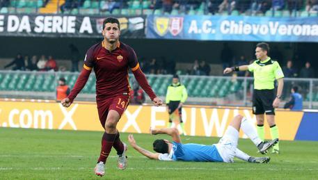 Torino, adesso è ufficiale: dalla Roma arrivano Iago e Ljajic