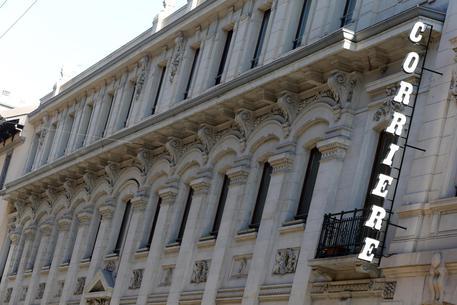 DDV presenta un esposto in Consob sulle offerte per Rcs