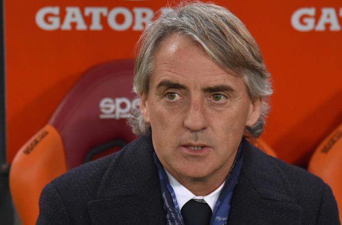 Disastro Inter, sconfitta contro il CSK Sofia: 1-2 il finale