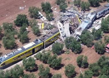 Tragedia Puglia: omaggio in gare weekend