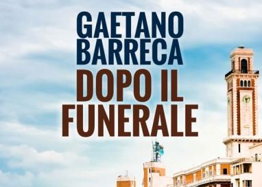 """""""Dopo il Funerale"""" di Gaetano Barreca"""