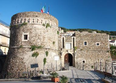 Castello di Pizzo Calabro,  L'ultima notte di Re Gioacchino Murat