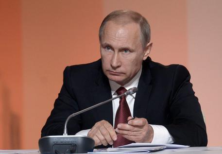 Olimpiadi, Isinbayeva carica i russi: