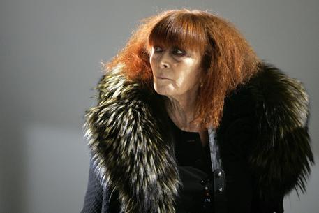 Moda, è morta a 86 la stilista francese Sonia Rykiel