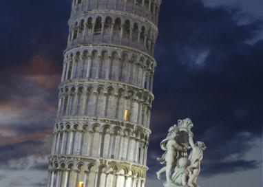 Inneggia a Isis, fermato Tunisino a Pisa