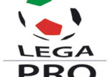 Lega Pro, presentati calendari, via 28/8