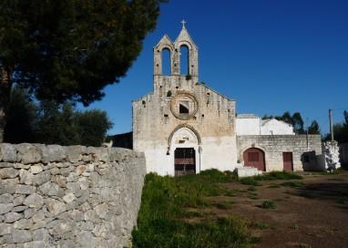 Una Città  ellenistica nel sottosuolo di Fasano