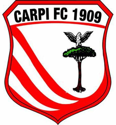 Coppa Italia: Carpi-Maceratese 3-2