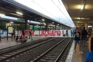 Caos Pisa: salta trattativa cessione