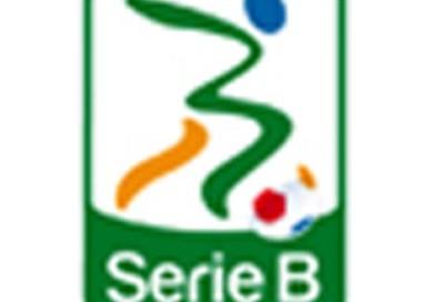 Serie B: Cesena-Perugia 1-1